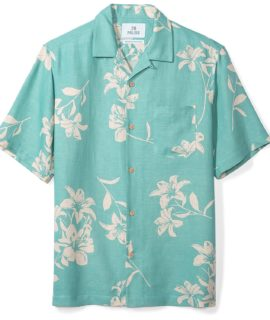 Vaporwave Miami Vice Hawaiian Shirt